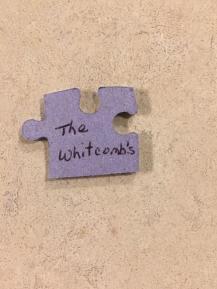 whitcombs